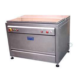 Coater for sausages K-13